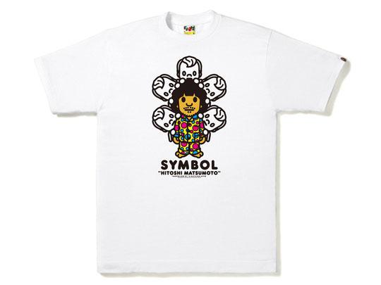 bape-symbol-hitoshi-matsumoto-3