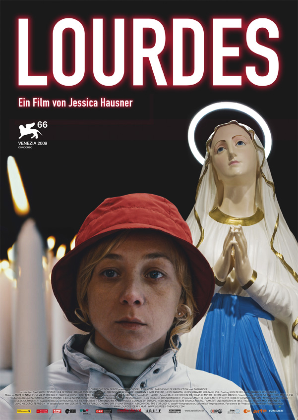 lourdes-movie-poster