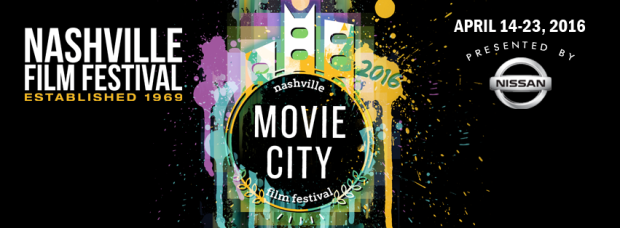 Nashville-Film-Festival-2016
